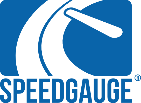 Image result for speedguage.net